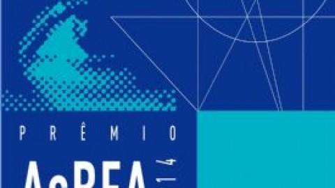 AsBEA promove o 8º Prêmio de arquitetura