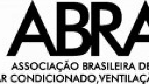 Abrava Exporta e Apex-Brasil levam empresas brasileiras para a Expo Frio Y Calor 2015