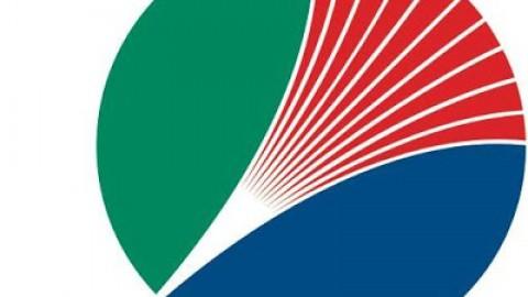 Banco do Nordeste credencia empresas para avaliação de bens