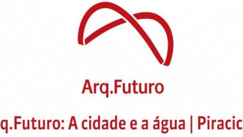 Arq.Futuro: A cidade e a água