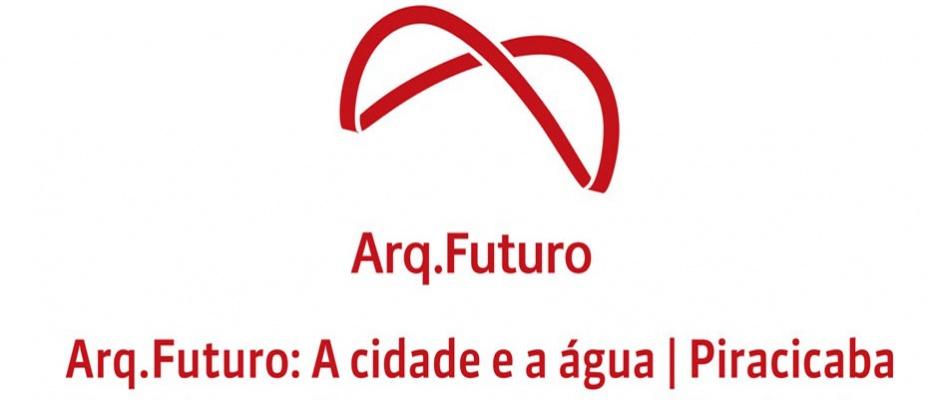 arqfuturo_piracicaba