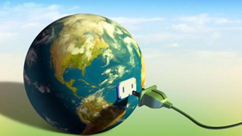 Alternativas energéticas serão leiloadas em abril de 2015
