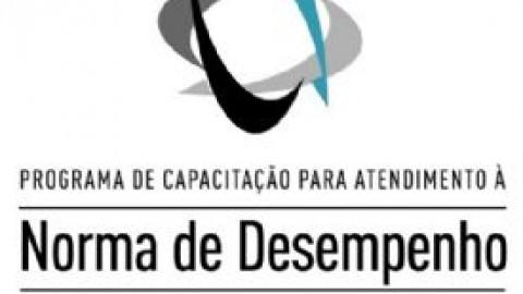 AsBEA e CTE lançam programa de capacitação para atendimento à Norma de Desempenho