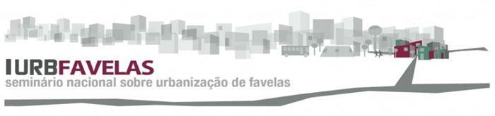 iurbfavelas