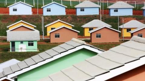 Haroldo Pinheiro critica a falta de visão urbana do Minha Casa Minha Vida 3