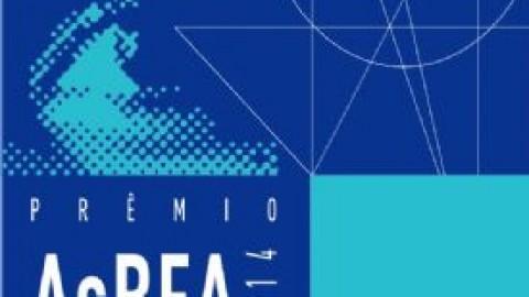 Inscrições para o 8º Prêmio AsBEA de arquitetura terminam em setembro