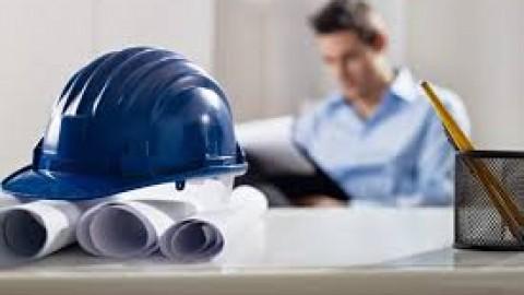 Mercado de construção civil busca profissionais com diferencial