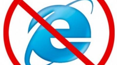 A partir de setembro, uso de internet fica proibido em canteiros de obras do DF