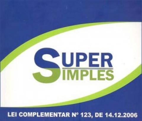 Secretaria da Micro e Pequena Empresa defende mudança do Supersimples