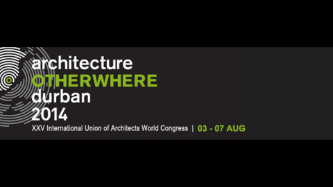 XXV Congresso Mundial da União Internacional de Arquitetos