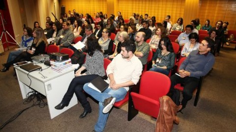 AsBEA promove 1º Fórum BIM