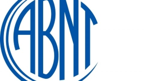 Sebrae e ABNT facilitam o acesso a normas técnicas