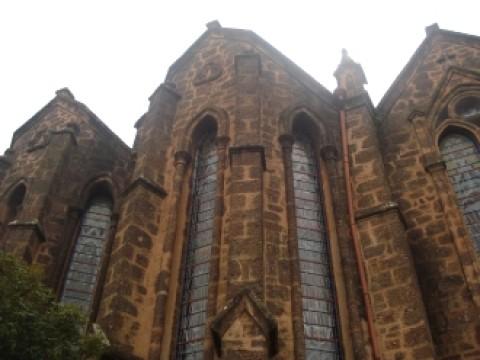 MP ajuíza ação civil pública sobre reforma de catedral em Vacaria