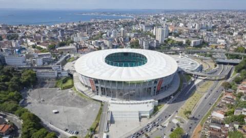 LEED já certificou 871 projetos no Brasil, diz relatório do USGBC