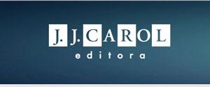 jjcarol