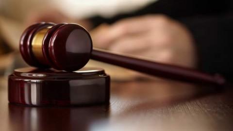 Agenda das Audiências Públicas referentes à Revisão da Lei de Parcelamento Uso e Ocupação do Solo