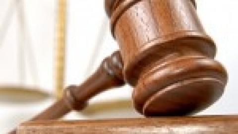 FNA discute mudanças na lei PLS 559/2013