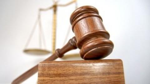 CCJ deve votar PLS que proíbe contratação de empresas de parentes em licitações públicas