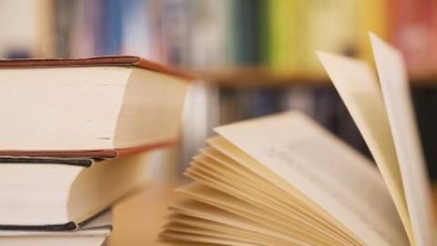 Biblioteca disponibiliza mais de 30 livros sobre arquitetura para download gratuito