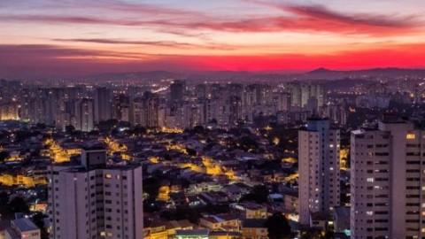 Plano Diretor de São Paulo é elogiado pela ONU-Habitat