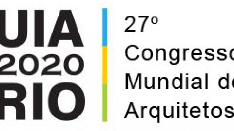 27º Congresso Mundial da UIA