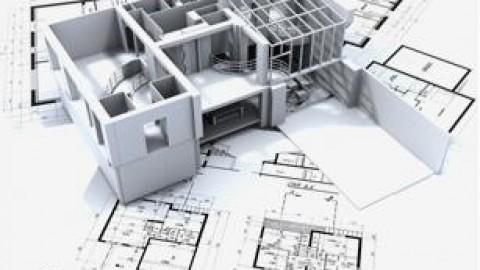 O que o arquiteto pode fazer, no dia a dia, pela sua valorização profissional?