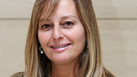 Miriam Addor, vice-presidente e coordenadora do grupo de trabalho BIM AsBEA, fala sobre o BIM 5D