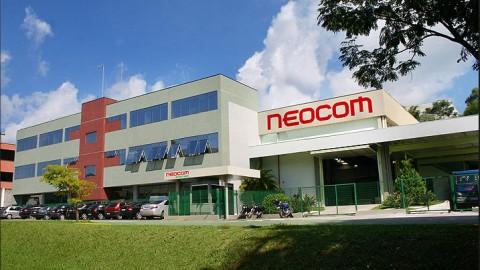 Neocom – Apresentação