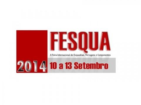 Fesqua 2014