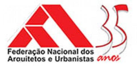 Suspensão do pagamento de bolsas de estudo do CNPQ