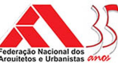 10º Prêmio Arquiteto e Urbanista do Ano recebe indicações
