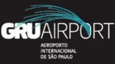 Segunda fase de obras no Aeroporto de Guarulhos começa em outubro