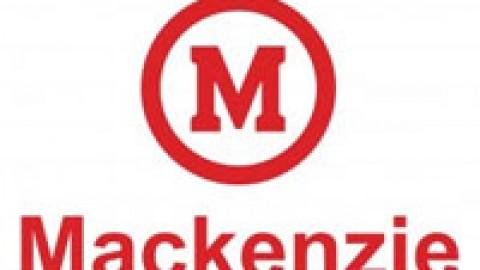 Mackenzie – Programa de pós-graduação em arquitetura e urbanismo
