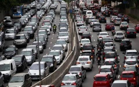 Direito à Mobilidade Urbana: um desafio metropolitano