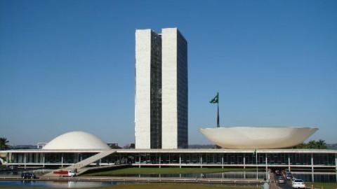Arquitetura e Urbanismo terá cinco representantes na Câmara Federal