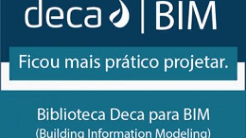 Bibliotecas BIM foi tema do II Fórum BIM AsBEA