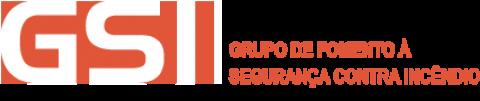 2º WORKSHOP GSI – HARMONIZAÇÃO DAS REGULAMENTAÇÕES DE SEGURANÇA CONTRA INCÊNDIO NO BRASIL