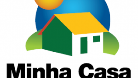 Minha Casa, Minha Vida será atualizado e modificado, diz ministro