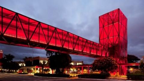 ARQ!PALESTRA com METRO Arquitetos – Múltiplas Escalas. Projetos de Intervenção Urbana a Instalações Temporárias