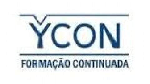 Apresentação: YCON Formação Continuada