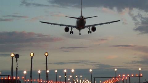 Governo de SP prepara novas licitações de rodovias e aeroportos
