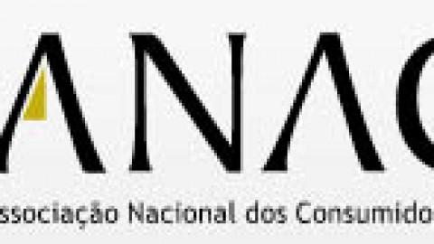 Apresentação: ANACE