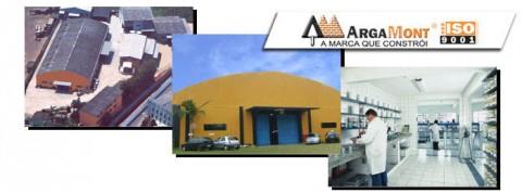 Argamont: Apresentação