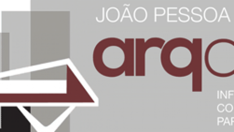João Pessoa sedia o III ARQdoc, sobre documentação do patrimônio arquitetônico