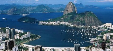 Fórum discute a importância da Baía de Guanabara para o Rio de Janeiro
