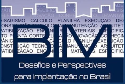 BIM avança no Sul do Brasil