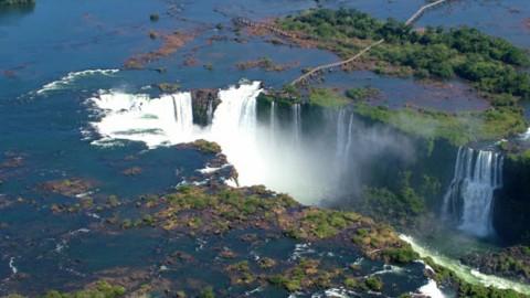CAU/PR realiza Encontro com Arquitetos em Foz do Iguaçu