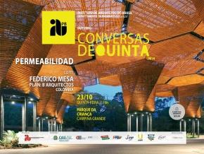 conversas_quinta_permeabilidade