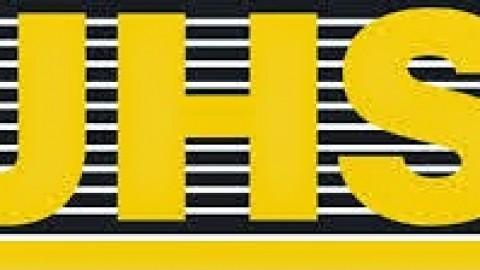 JHSF muda o foco para lucrar com aluguel de imóveis