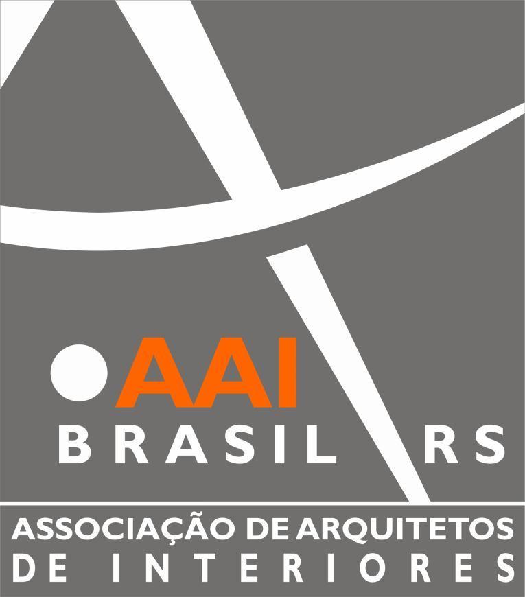 logo_AAI_Brasil-RS